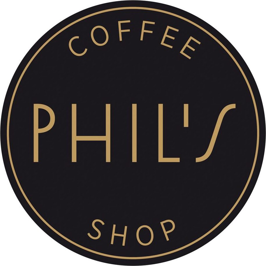 PHIL'S COFFEE SHOP